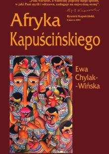 Ewa Winska
