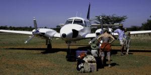 MatiSafari127plane