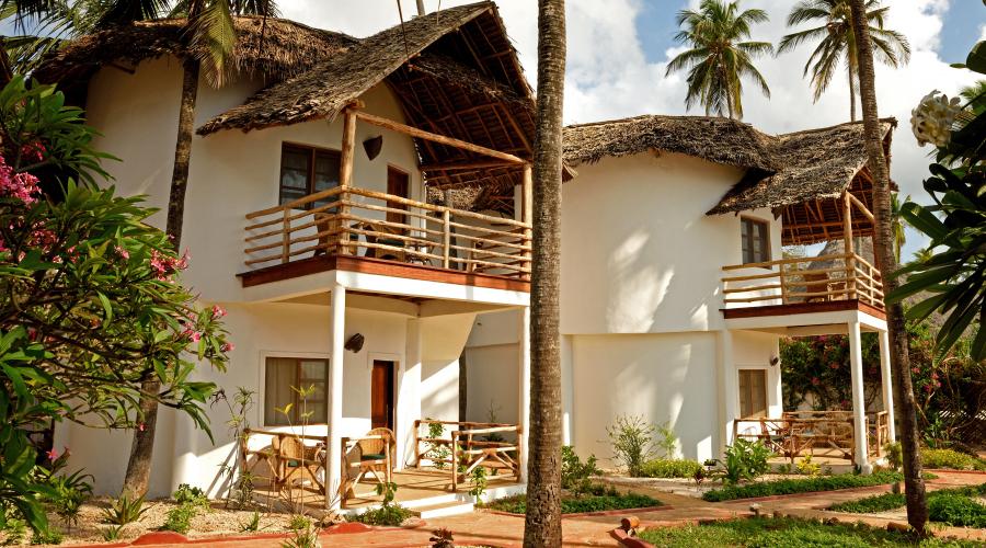 Villa Kiva 11