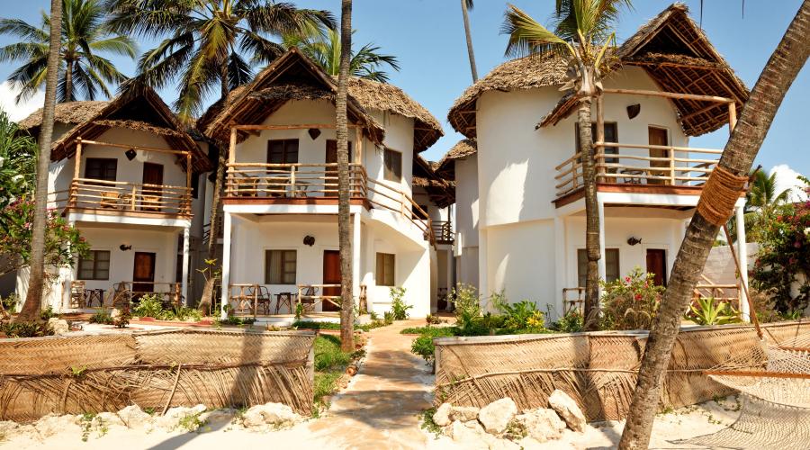 Villa Kiva 14