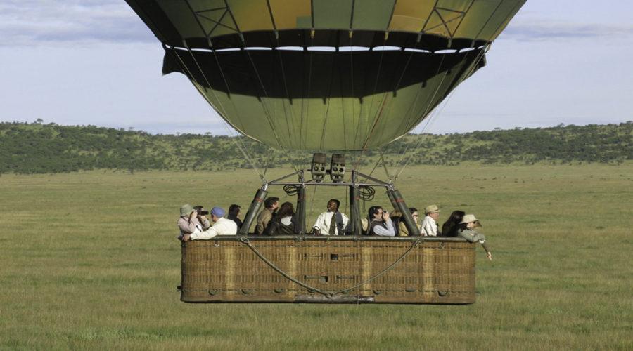 baloon safari02