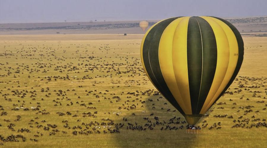 baloon safari06