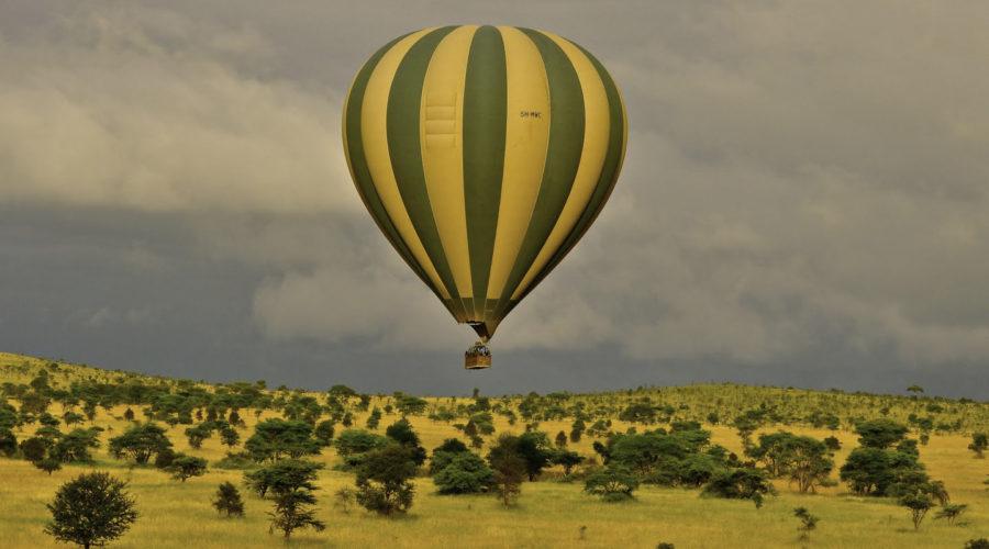 baloon safari07