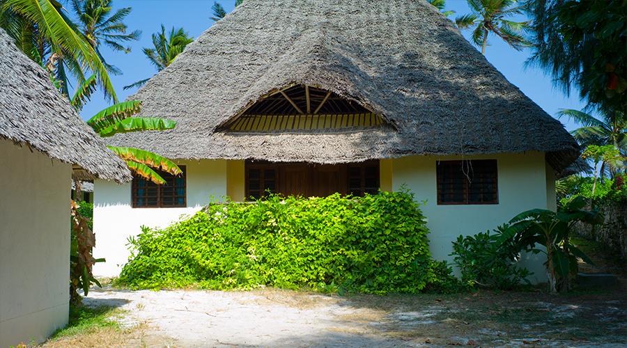 Villa Tulia OK rez 11