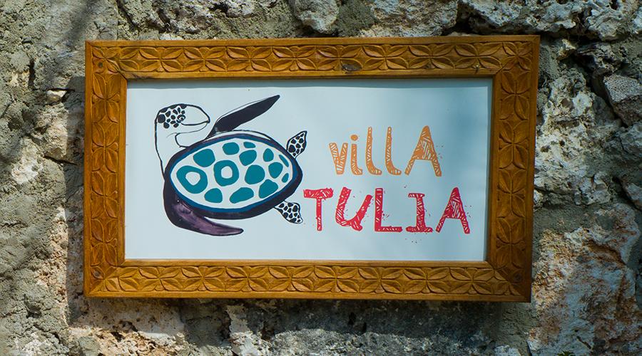 Villa Tulia OK rez 12