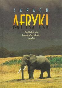 zapach-afryki