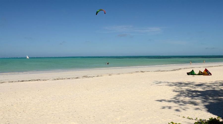 Kisiwa Beach 10