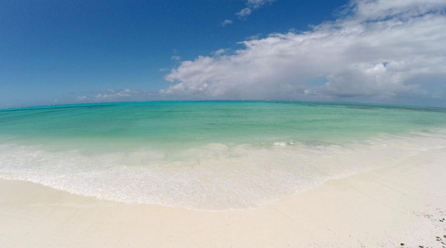 Kisiwa Beach 11