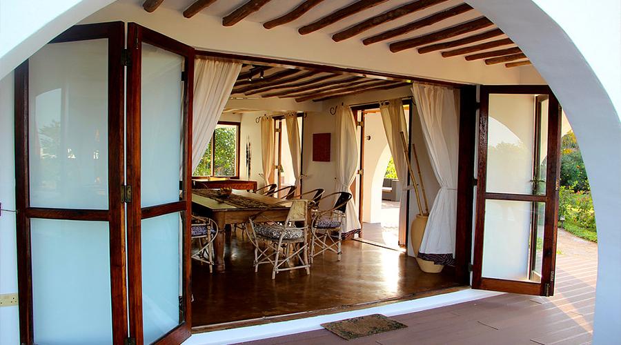 Villa Turuoise 007