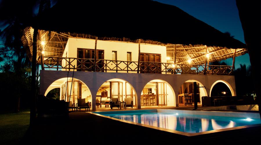 Villa Turuoise 01