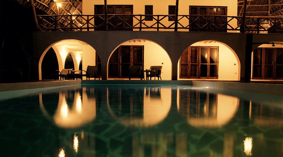 Villa Turuoise 11
