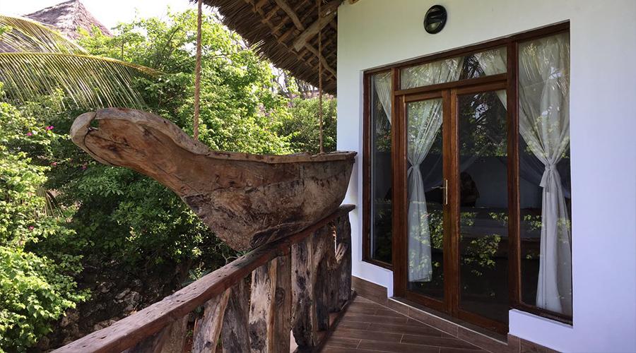 Zi Cottage 04