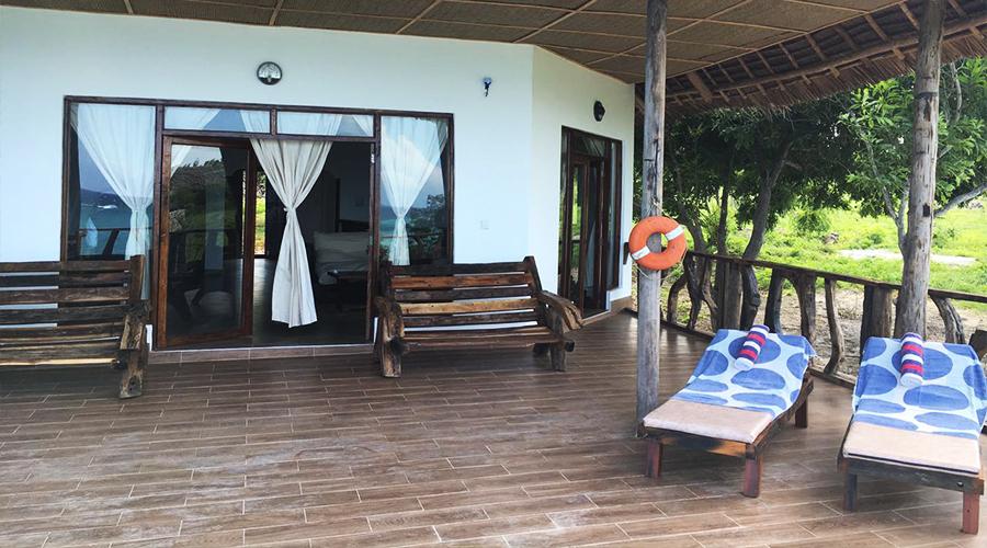 Zi Cottage 05