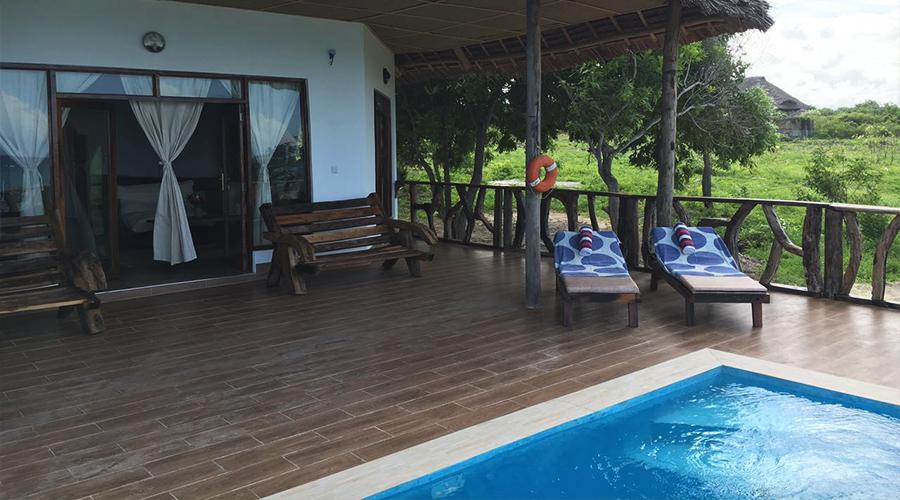 Zi Cottage 06