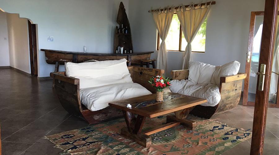 Zi Cottage 07