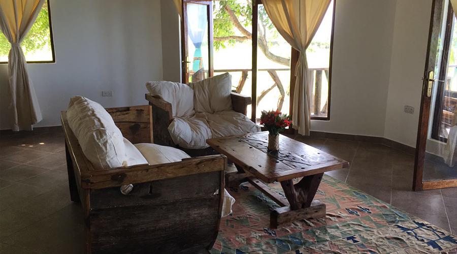 Zi Cottage 19