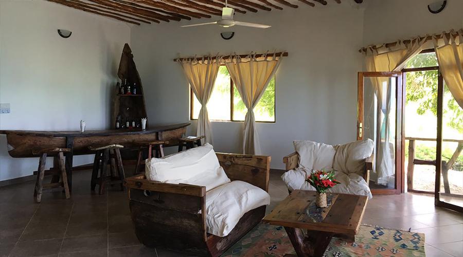 Zi Cottage 21