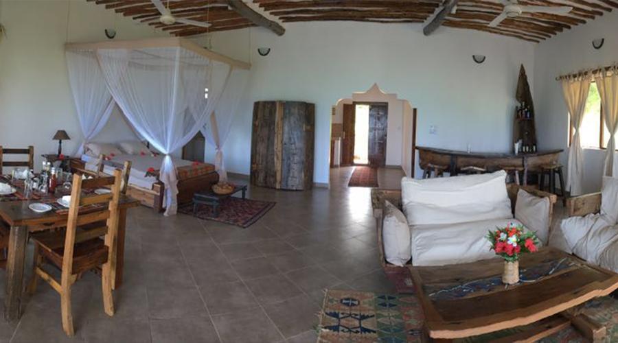Zi Cottage 26