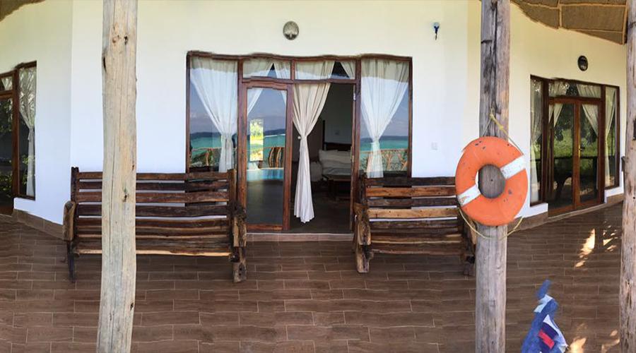 Zi Cottage 28