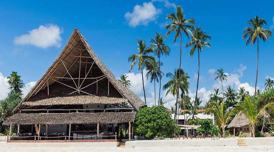 Zanzibar Magic 17