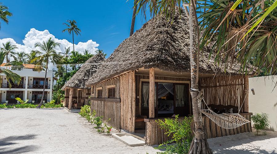 Zanzibar Magic 28