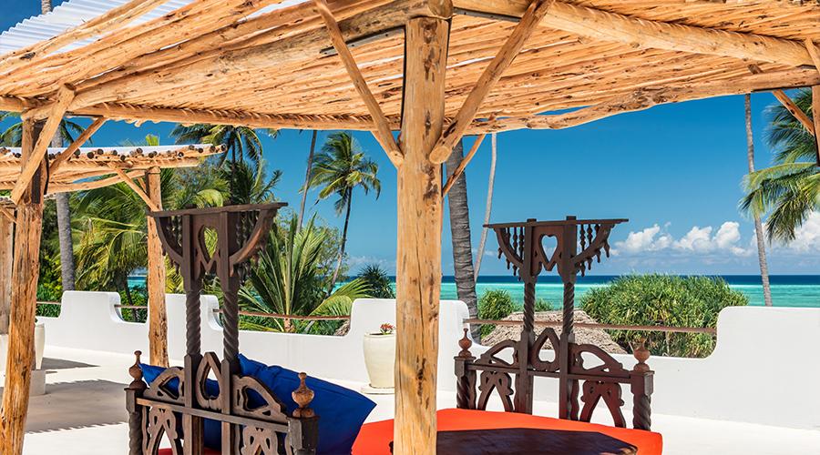 Zanzibar Magic 39