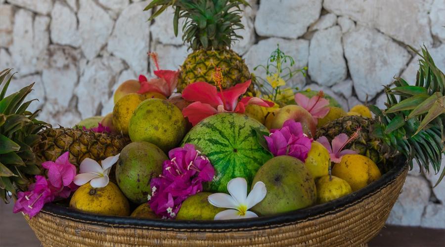 Zanzibar Magic Restauracja 06