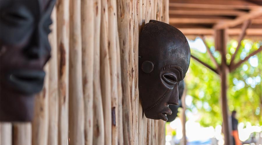 Zanzibar Magic Restauracja 10