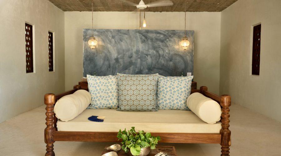 1 bedroom Upendo 01