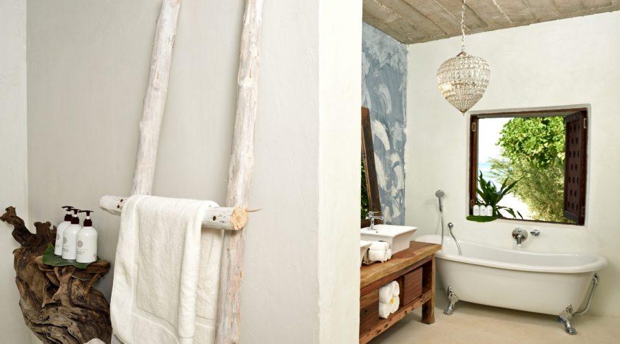 1 bedroom Upendo 06