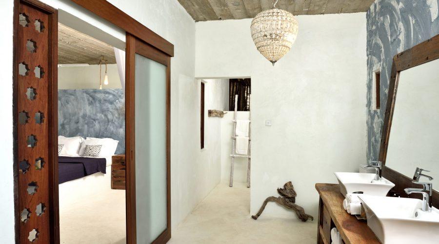 1 bedroom Upendo 07