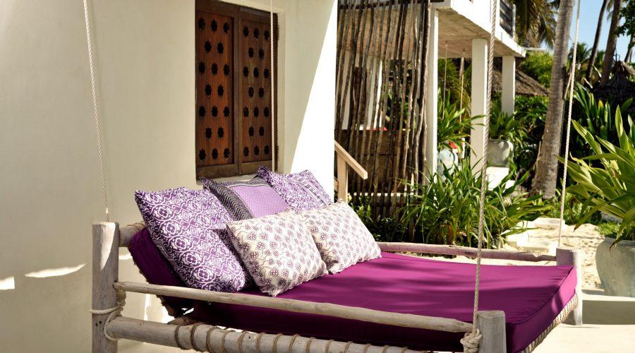 1 bedroom Upendo 11