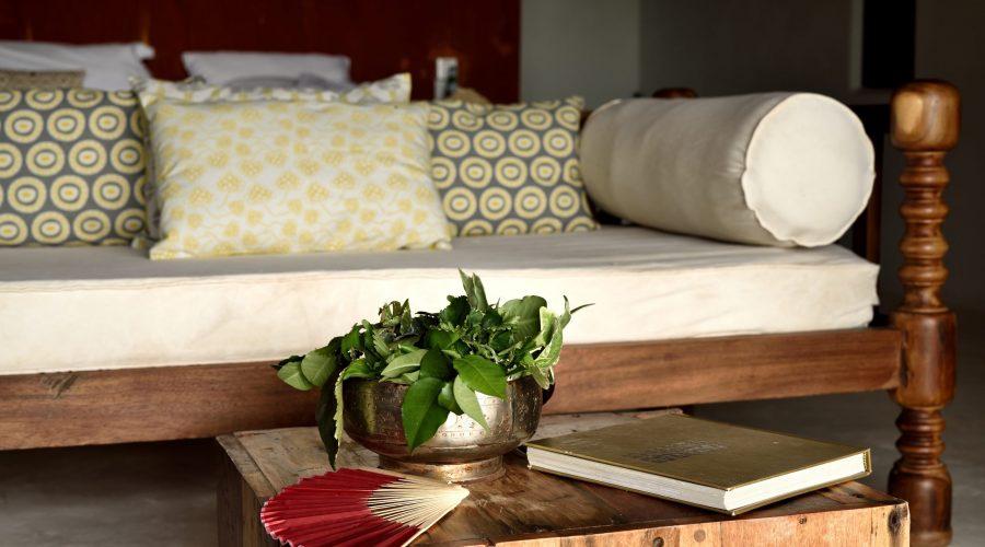 1 bedroom Upendo 12