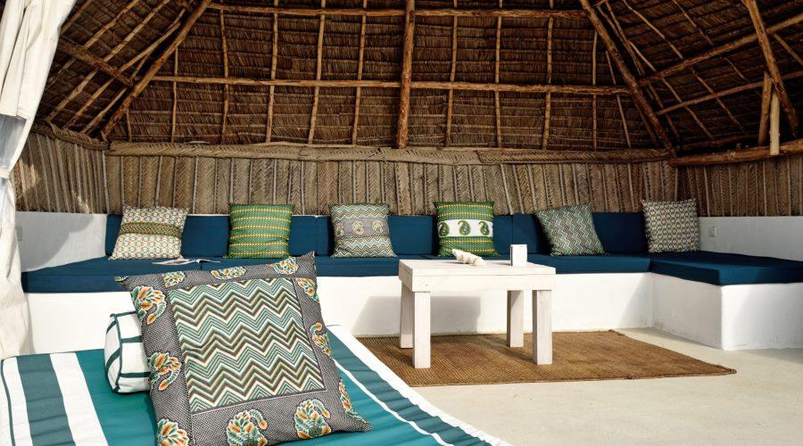 1 bedroom Upendo 13