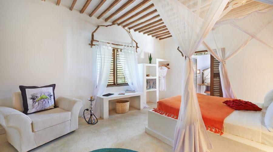 5 bedroom Upendo Shiva 29