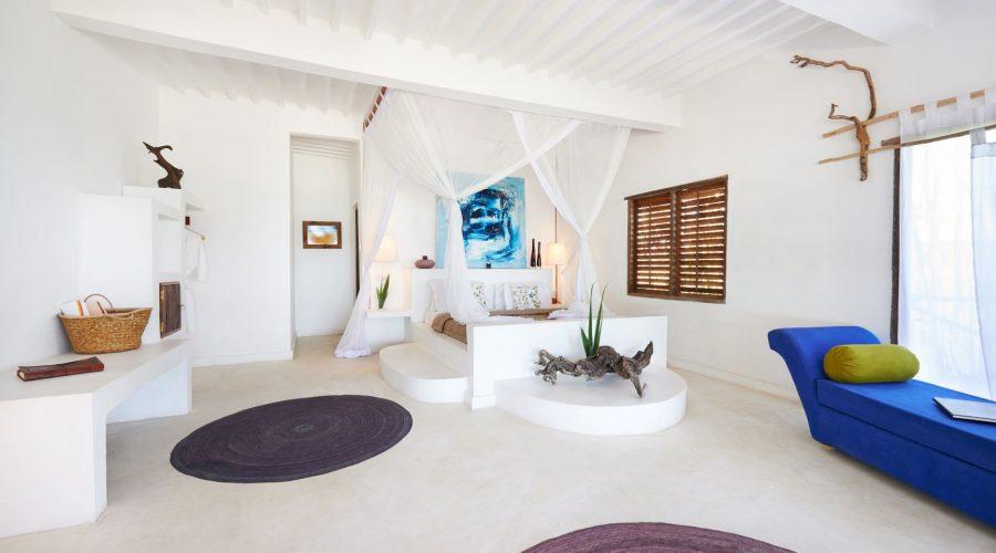5 bedroom Upendo Shiva 36