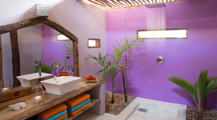 5 bedroom Upendo Shiva 41