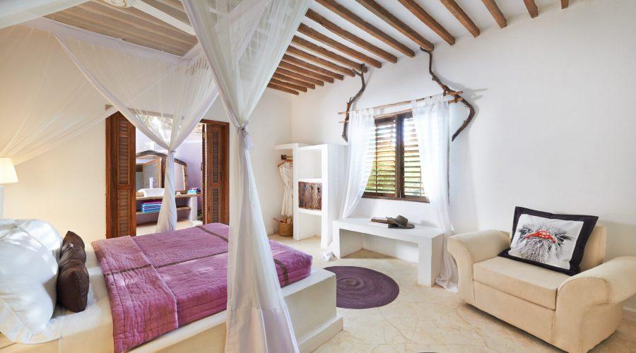 5 bedroom Upendo Shiva 43