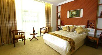 Arusha palace hotel 01