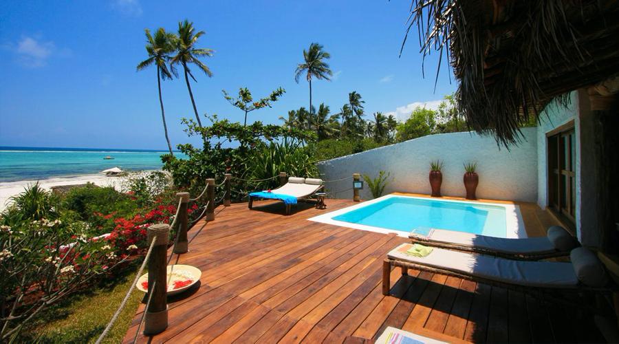 Matemwe Beach House 01