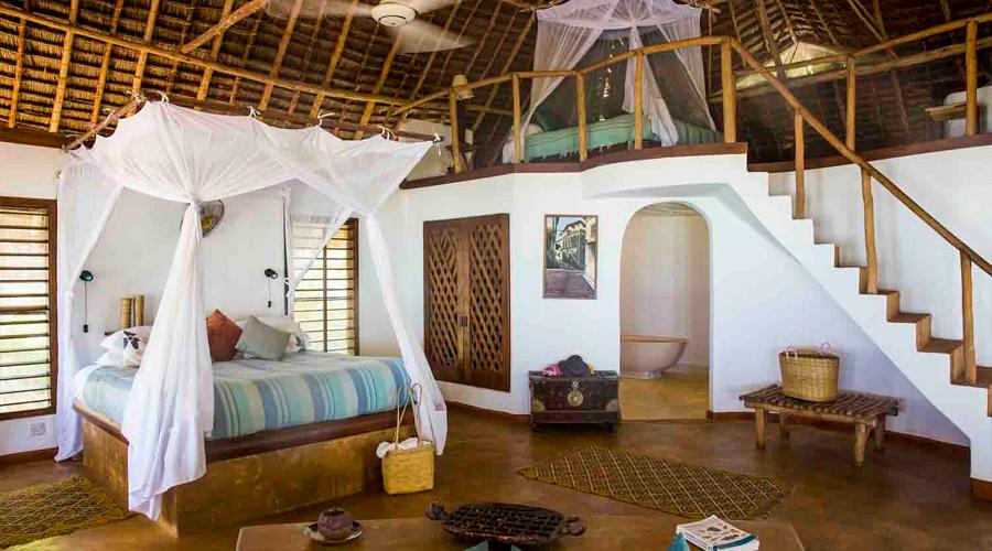 Matemwe Lodge 01