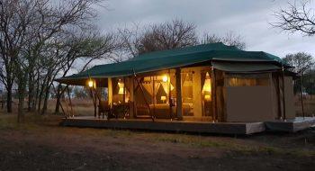 Ole Serai Serengeti 04