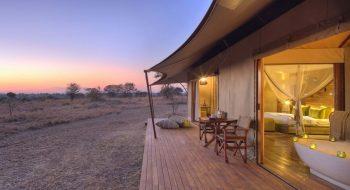 Sayari Camp Serengeti 01