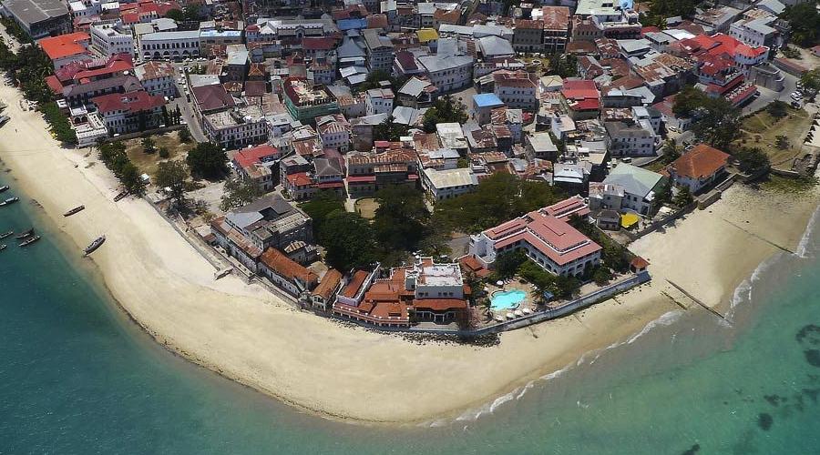 Swrena Zanzibar 05