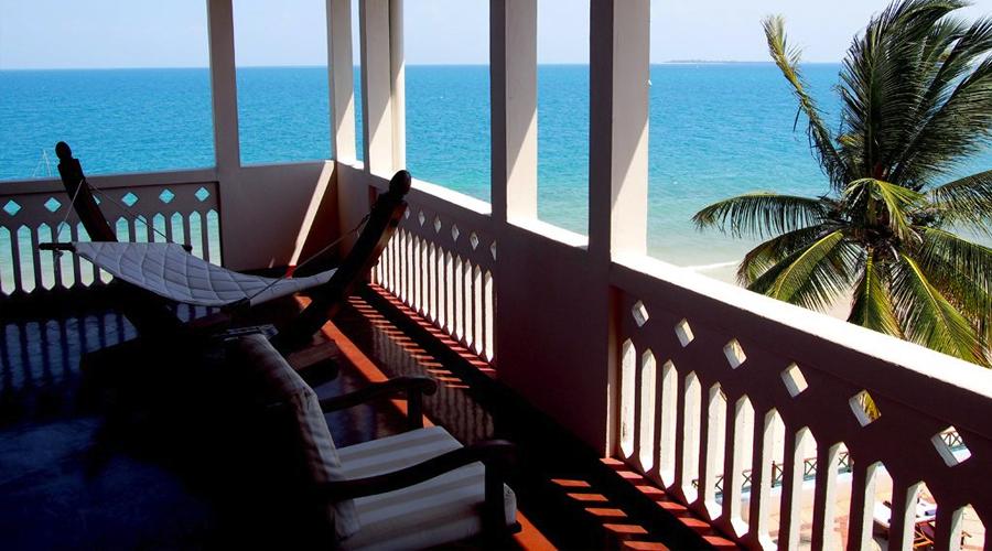 Swrena Zanzibar 09