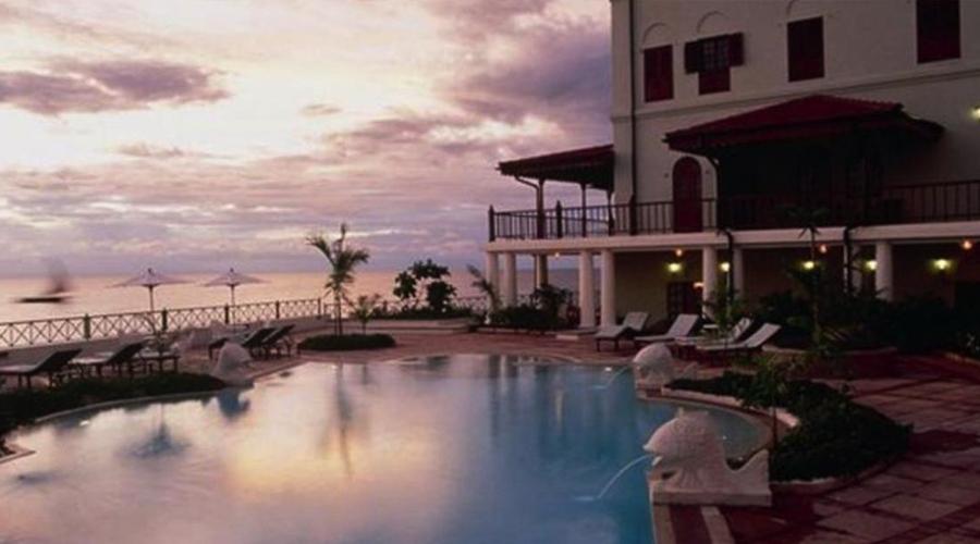 Swrena Zanzibar 10
