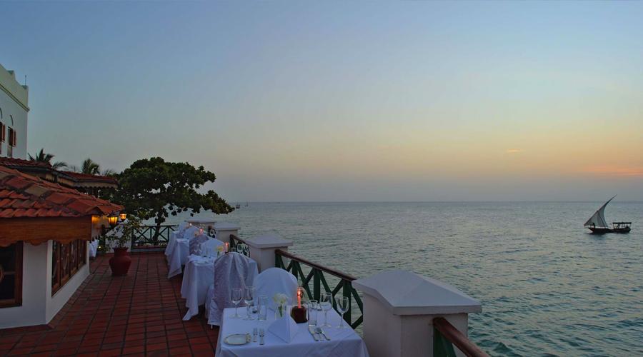 Swrena Zanzibar 11