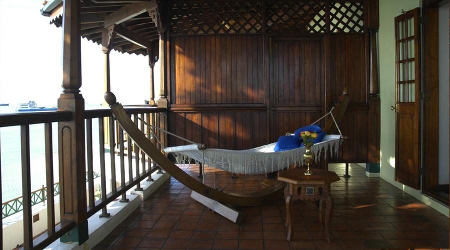 Swrena Zanzibar 14