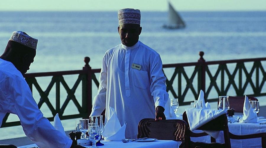 Swrena Zanzibar 20