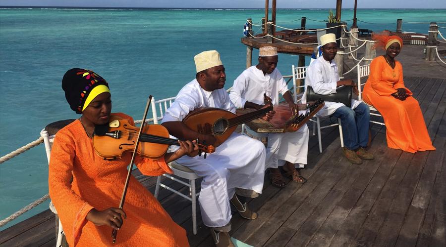 Swrena Zanzibar 22